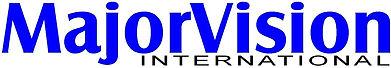 MVI Logo 01A.jpg