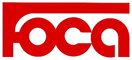 Logo FOCA 02.jpg