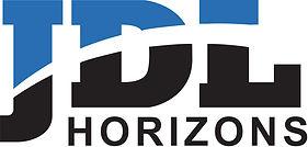 Logo_JDL_large.jpg