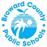 Broward County 2.jpg