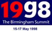 Logo G8 IRMINGHAM_1998.png
