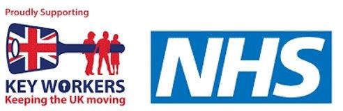 JDL Footer NHS.jpg