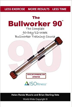 The Bullworker 90