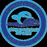 Miami-Dave Logo 2.png