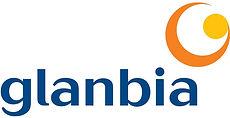 glanbia-logo.jpg