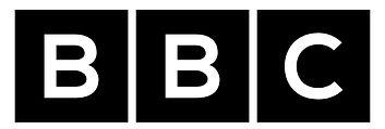 Logo BBC Black on White 02.jpg