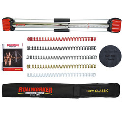 Bullworker Bow Classic