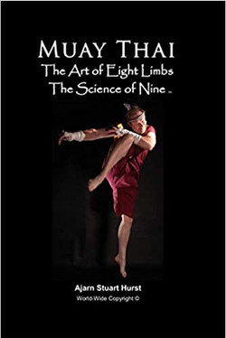 Muay Thai The Art of Eight Limbs The Sci