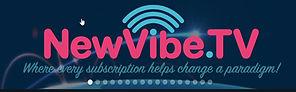 NewVibe TV.jpg