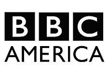 Logo bbc-america 2.jpg
