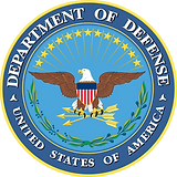 US Department of Defense Seal.png