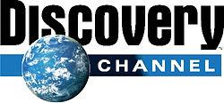 Discovery TV 02.jpg