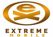 Extreme logo 01.jpg