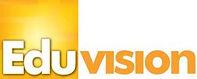 EduVision Logo 04.jpg