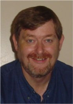 John-Robertson-02.jpg