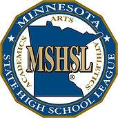 MSHSL 01.jpg
