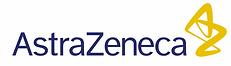 astrazeneca-logo-png-astrazeneca-logo-94