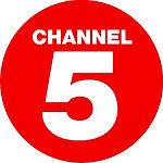 Logo channel_5_logo_2.jpg