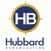 Hubbard Broadcasting.png