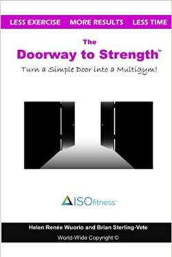 The Doorway to Strength