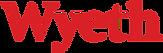 Wyeth 01.png