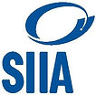 SIIA siia_logo.jpg