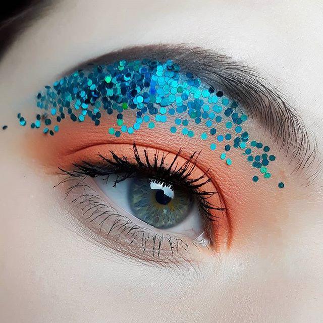 #undiscoverd_muas #norvina #mulac #buzzfeedbeauty #amazingmakeupart #wakeupandmakeup #facefleeky #y