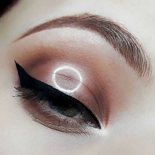 Halo eye 😇_