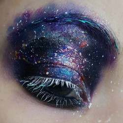 Galaxy 🌌_