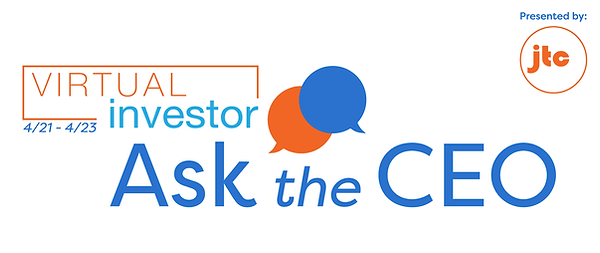 AskCEO_Website_ICon-02.png