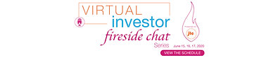 FIRESIDE_CHAT_Web_Banner2_Summit.png