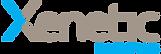 Xenetic_Logo.png