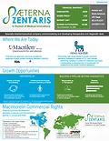 AEZS_FactSheet.png