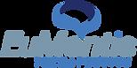 EuMentis_Logo.png