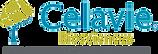 celavie-logo.png
