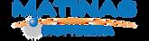 Matinas_Logo.png