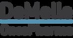DeMelle_Logo.png