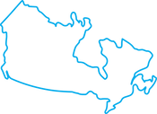 Canada Map Outline.png