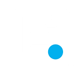 AEZS_Paper_Magnifier.png