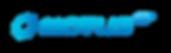 MotusGI_Logo_CMYK_R-01.png