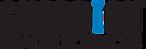 Guardion_Logo.png