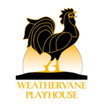 wvp logo mod.png