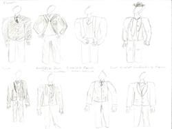 IOBE Sketches3.jpg
