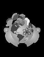 logo siisdet-BN.png