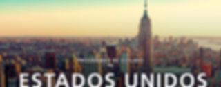 EEUU estudio banner.jpg