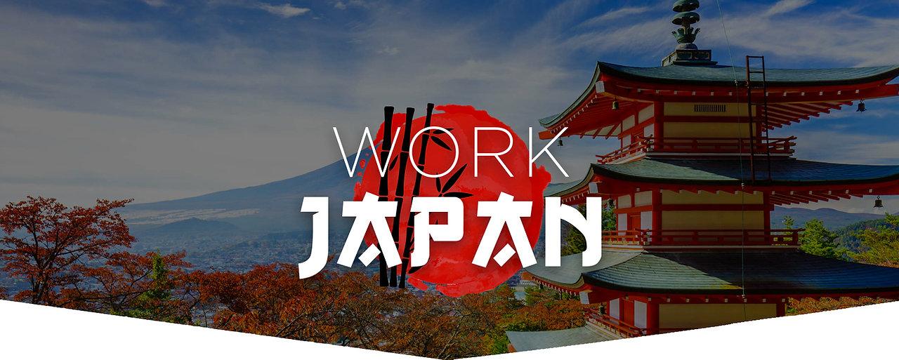 work japan banner copia.jpg