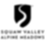 logo squaw.png