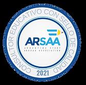 ARSAA QUALITY SEAL 2021 JPG.png