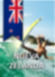 nueva-zelanda-boton.png
