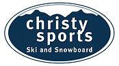 chrisy sports.jpg